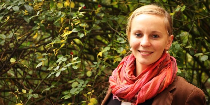 Cornelia Hennersdorf