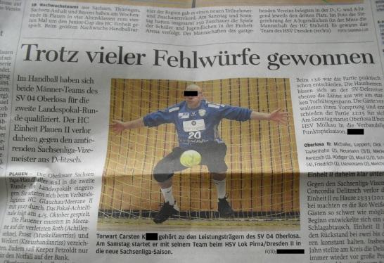 handball_torwart